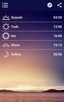 Узбекистане apk screenshot