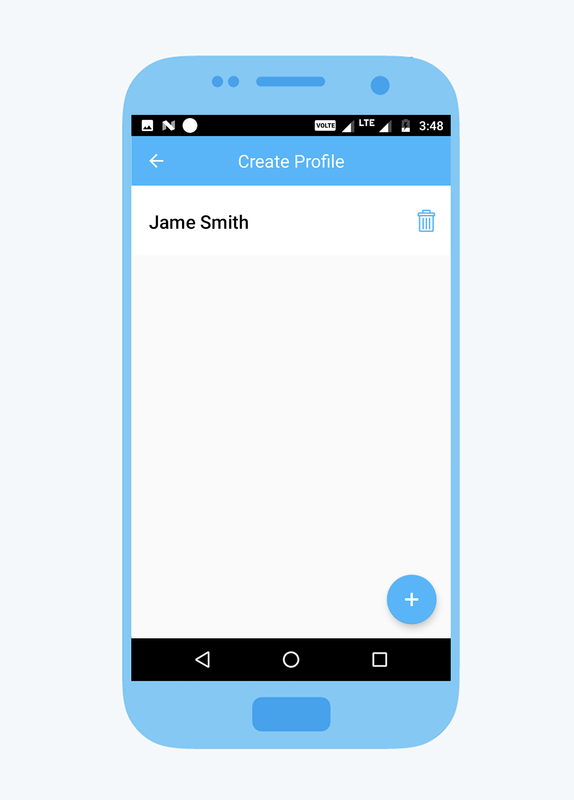 Cv Creator For Android Apk Download