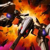 Galaga Special Edition Free icon