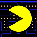 PAC-MAN icon