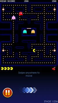 PAC-MAN screenshot 5