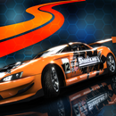 Ridge Racer Slipstream APK