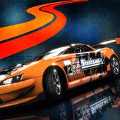 Ridge Racer Slipstream icon