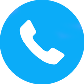 Caller ID - Who Called Me?? icon