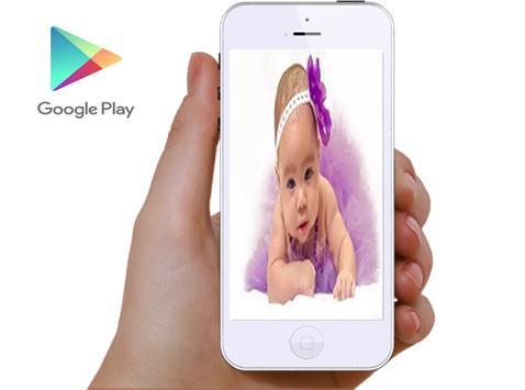 تربية الاطفال apk screenshot