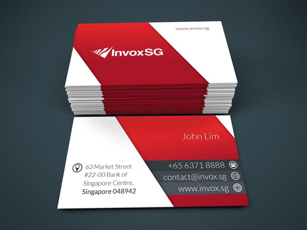 Name Card Design Ideas APK Download - Free Lifestyle APP for Android ...