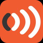 NameDrop icon