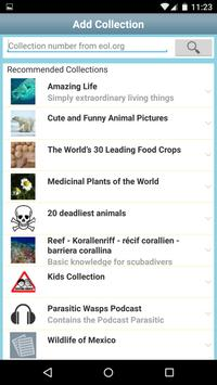 Name It - Biology Learning apk screenshot