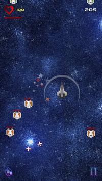 Lazer Defender screenshot 3