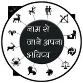 Name Se Jaane Apna Bhavisya icon