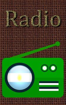 Namibia Radio apk screenshot