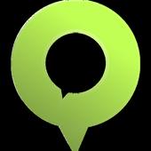 Na Minha Rua (Beta Testing) icon