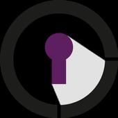 Namirial OTP icon