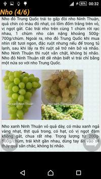 An toàn thực phẩm apk screenshot