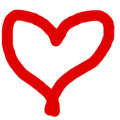 valentineSDay Live Wallpaper icon