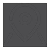 namylo icon