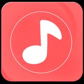Music Elegant Usual icon