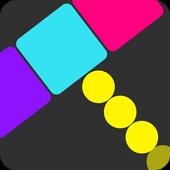 Snake Vs Color icon