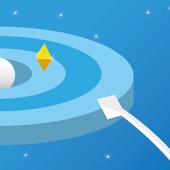 Orbit Loop icon
