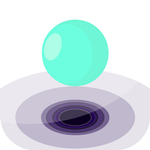 Ball Slide APK