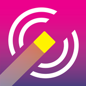 Curvulate icon