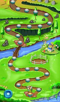 Magical Animals screenshot 4