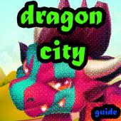 game dragon city tips icon