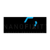 Nanofixit icon