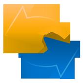 Measurement Converter icon