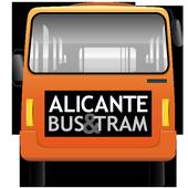 Alicante Bus And Tram icon