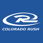 Colorado Rush MSID icon