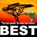 Best African Proverbs with Offline audio