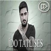 Ido Tatlises Sen Indir Images Səkillər