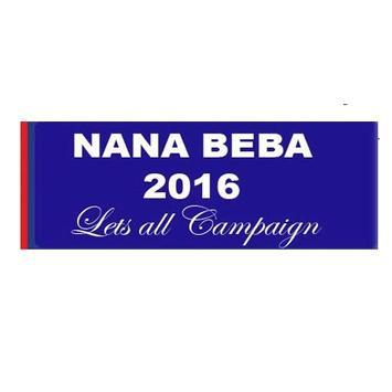 NanaBeba screenshot 1