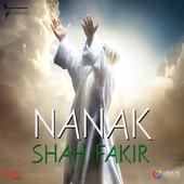 Nanak Shah Fakir icon