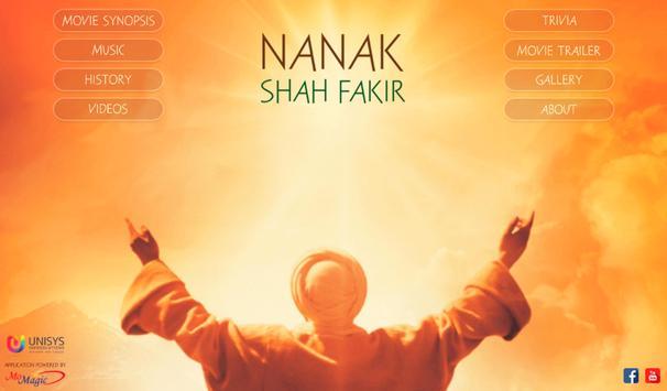 Nanak Shah Fakir screenshot 7