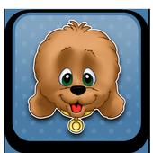 Aprenda com Cacau: Roupas icon