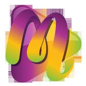 أغاني نانسي عجرم : جديد 2018 icon