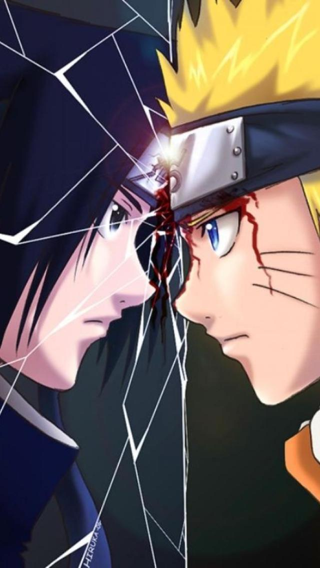 Naruto Wallpaper And Background For Android Apk Download