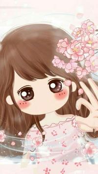 Cute Wallpapers And Backgrounds apk screenshot