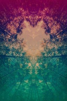 Hipster Wallpaper HD screenshot 4