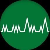 ISDA Nursing Diagnose icon