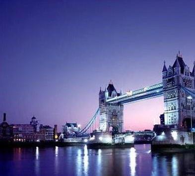 English tourist spot apk screenshot