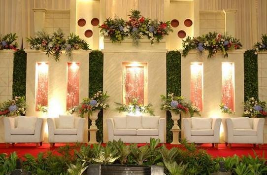 Wedding decoration design apk download free photography app for wedding decoration design apk screenshot junglespirit Gallery