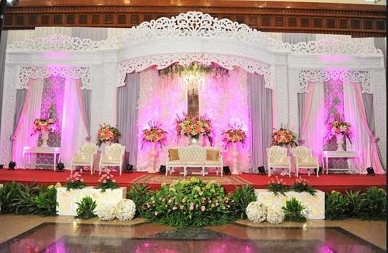 Wedding decoration design apk download free photography app for wedding decoration design apk screenshot junglespirit Image collections
