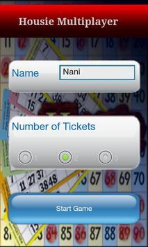 Housie - Bingo - Tambola screenshot 3