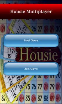 Housie - Bingo - Tambola screenshot 1