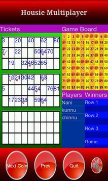 Housie - Bingo - Tambola screenshot 4