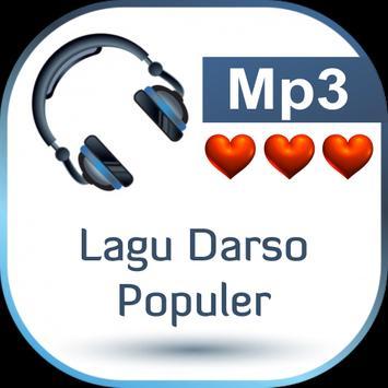 Lagu Darso Sunda Lengkap poster