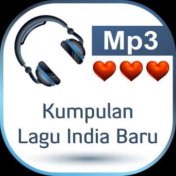 Lagu India Lengkap Populer poster